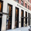 Domenico Vacca Flagship 5th ave store 15 w55th St-3854
