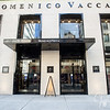 Domenico Vacca Flagship 5th ave store 15 w55th St-3870