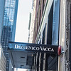Domenico Vacca Flagship 5th ave store 15 w55th St-3881