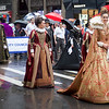 Columbus Day Parade 2017-5630