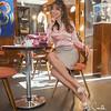 Eleonora March 24 DV Store-4337