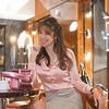 Eleonora March 24 DV Store-4338