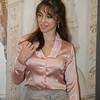 Eleonora March 24 DV Store-4302