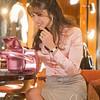 Eleonora March 24 DV Store-4325