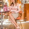 Eleonora March 24 DV Store-4321