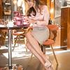 Eleonora March 24 DV Store-4323