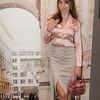 Eleonora March 24 DV Store-4304