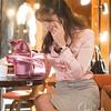 Eleonora March 24 DV Store-4326