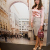 Eleonora March 24 DV Store-4293
