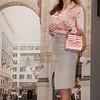 Eleonora March 24 DV Store-4309