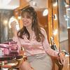 Eleonora March 24 DV Store-4340