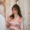 Eleonora March 24 DV Store-4306
