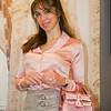 Eleonora March 24 DV Store-4312