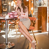 Eleonora March 24 DV Store-4332