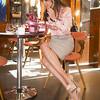 Eleonora March 24 DV Store-4324