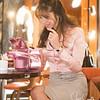 Eleonora March 24 DV Store-4327