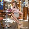 Eleonora March 24 DV Store-4334
