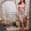 Eleonora March 24 DV Store-4301