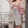 Eleonora March 24 DV Store-4308