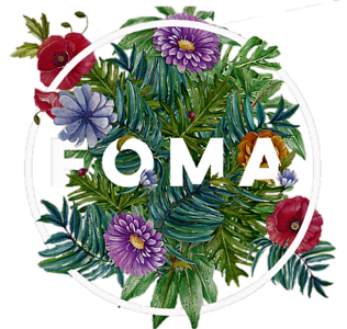 FOMA March 2019