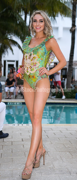 SwimFashion-2195-2