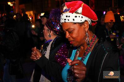 Mardi Gras SF Style 2014-9617