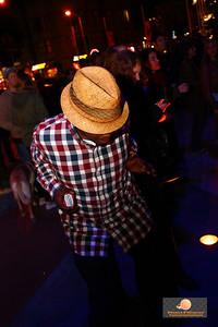 Mardi Gras SF Style 2014-9638