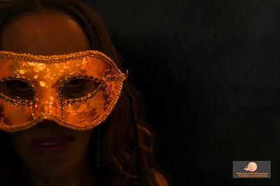Mardi Gras SF Style 2014-9586