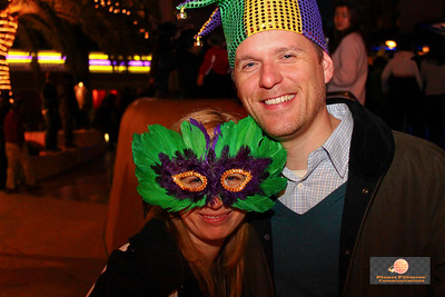 Mardi Gras SF Style 2014-9616