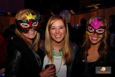 Mardi Gras SF Style 2014-9630