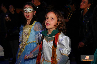 Mardi Gras SF Style 2014-9620