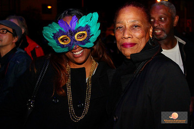 Mardi Gras SF Style 2014-9643