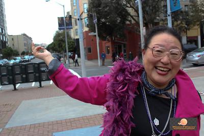 Mardi Gras SF Style 2014-9609