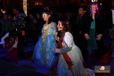 Mardi Gras SF Style 2014-9619