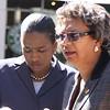 Black History Month FAU 4Feb2009 - (7)
