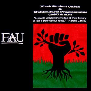 Black History B