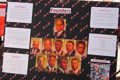 Black History Month FAU 4Feb2009 - (37)