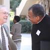 Black History Month FAU 4Feb2009 - (5)
