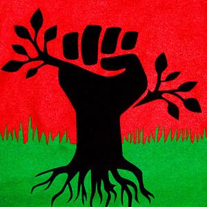 Black History A