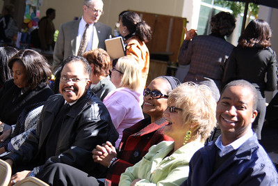 Black History Month FAU 4Feb2009 - (32)