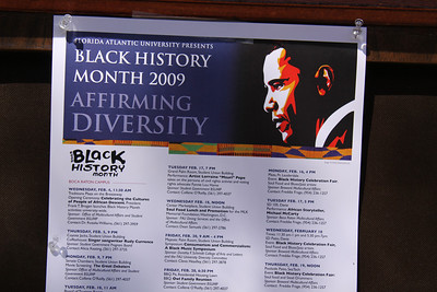 Black History Month FAU 4Feb2009 - (30)