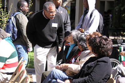 Black History Month FAU 4Feb2009 - (35)