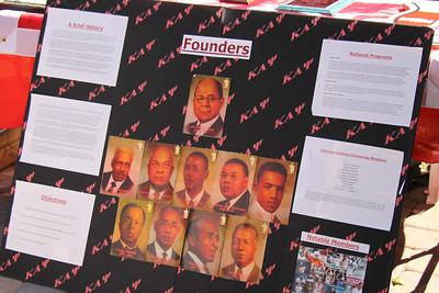 Black History Month FAU 4Feb2009 - (36)