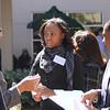 Black History Month FAU 4Feb2009 - (9)