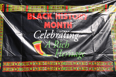 Black History Month FAU 4Feb2009 - (2)