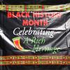 Black History Month FAU 4Feb2009 - (2)