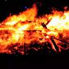 FAU BarnFire 2008 - 3 smug