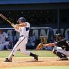 FAU Baseball vs Bryant 2009APR19-1pm-  (231)