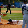 FAU Baseball vs Bryant 2009APR19-1pm-  (289)