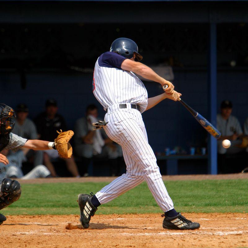 FAU Baseball vs UCF 10Apr04 1PM (24)